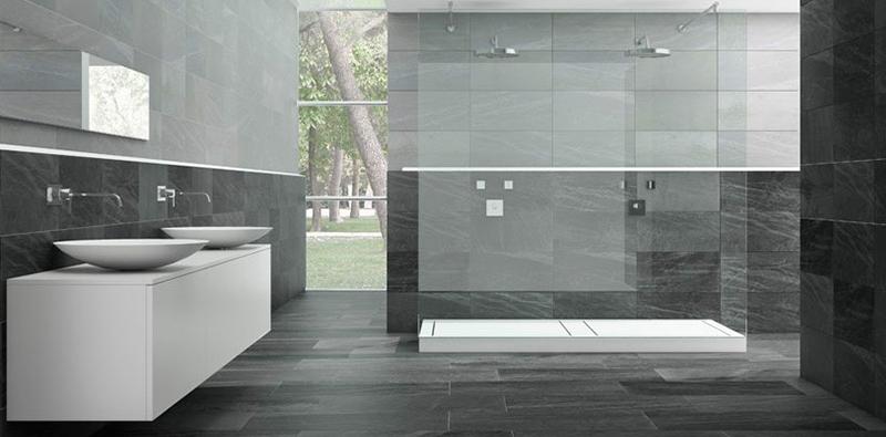 badkamer-tegels-1 – Pafra Tegels Weert